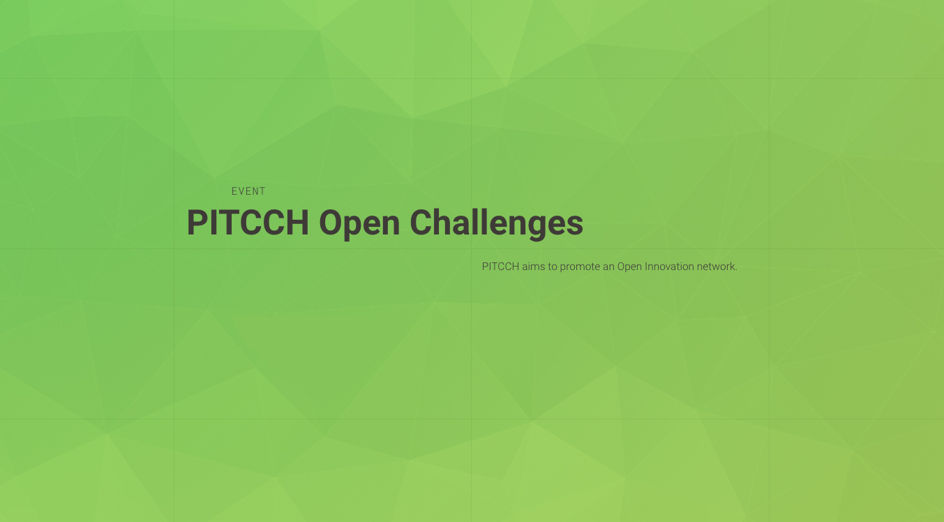 pitcch-open-challenges