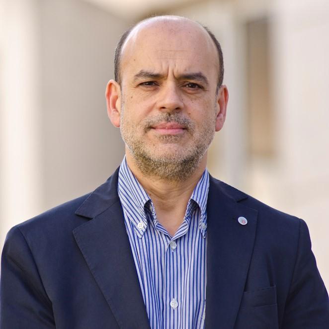 Fernando-Moreira