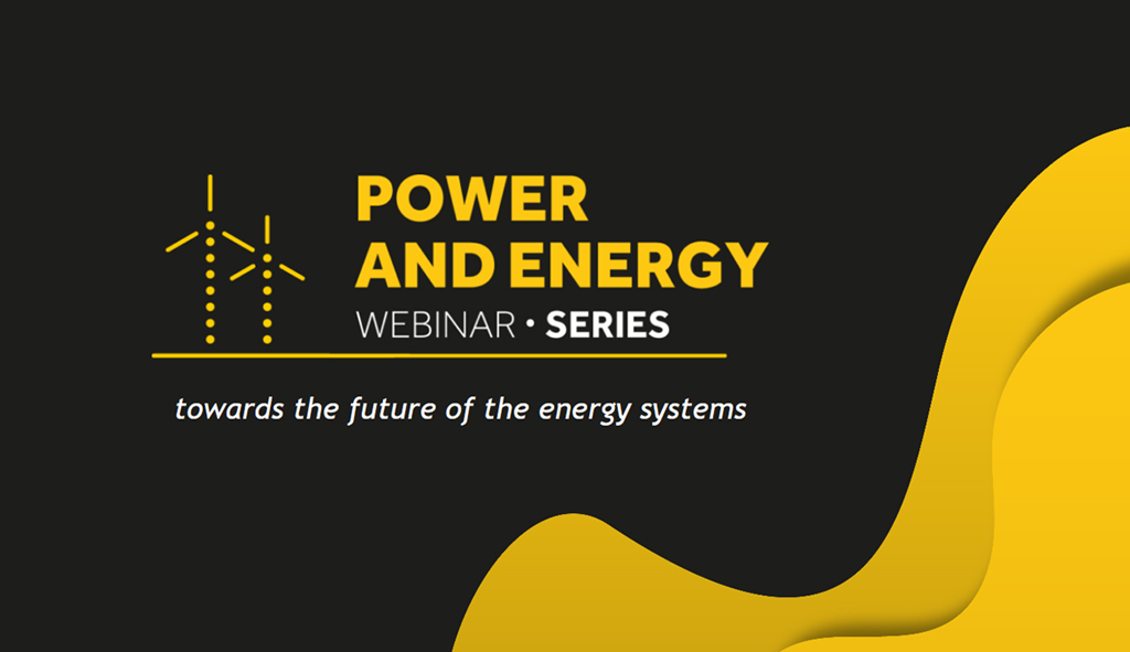 Power-Energy-webinar